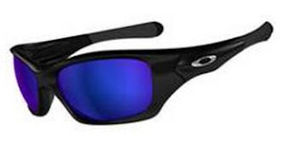 Oakley-Pitbull-Sunglasses