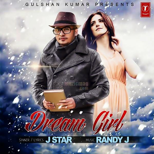 Honey Singh Ft J Star Morni Banke Free Download by specsusleiprav - Issuu