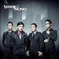 Chord Gitar lagu Yovie N Nuno - Tak Setampan Romeo