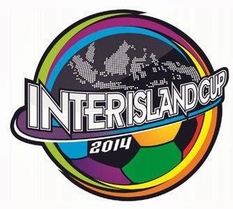 Final IIC 2014 Persib vs Arema