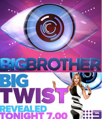 BBAU Married Twist, House Divided 2013