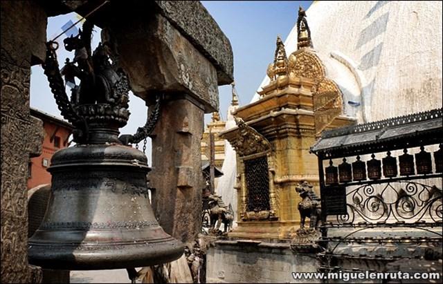 Swayambhunath-Temple-Katmandú-Nepal_11