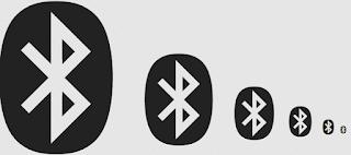 خطوط الأيقونات font-awesome وطريقة تركيبها مدونات بلوجر بوابة 2016 2015-11-29_15-11-50.