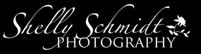 Shelly Schmidt Photography