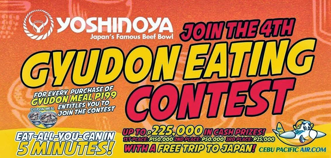 http://www.boy-kuripot.com/2014/05/beef-gyudon-eating-contest.html