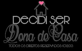 http://www.decidiserdonadecasa.com/