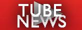 Tube News