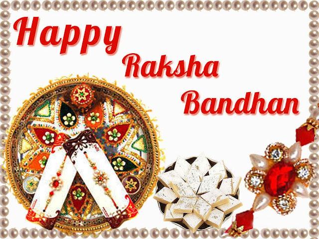 raksha-bandhan-sweets-mithai-images-2015