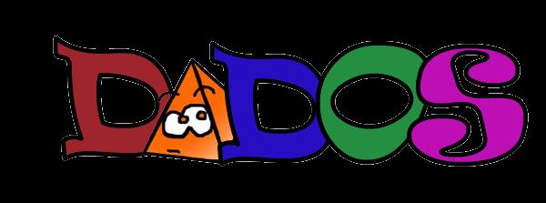 D4DOS