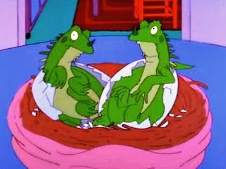 [Imagen: Bolivian+Tree+Lizard+en+Los+Simpsons.jpg]