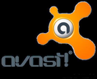 برنامج AVAST Avast
