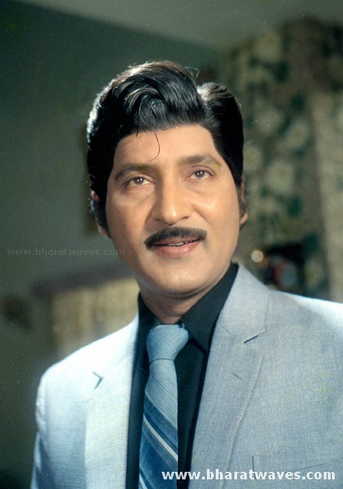 Shobhan Babu Net Worth