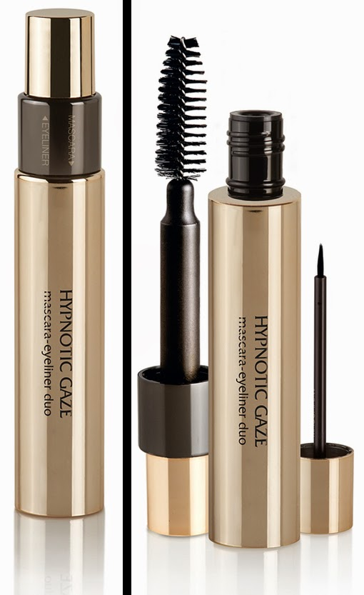 Hypnotic Gaze Mascara Kiko