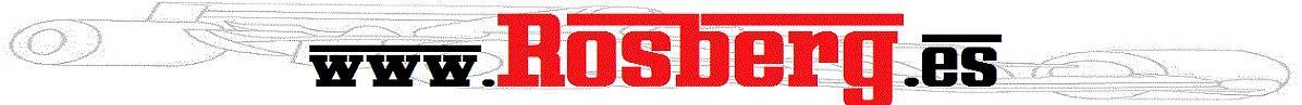 Apuestas deportivas y bonos sin deposito | rosberg