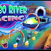 Turbo River Racing Free 1.02 Apk Download For Android