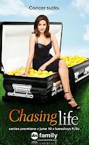 Chasing Life 2x13