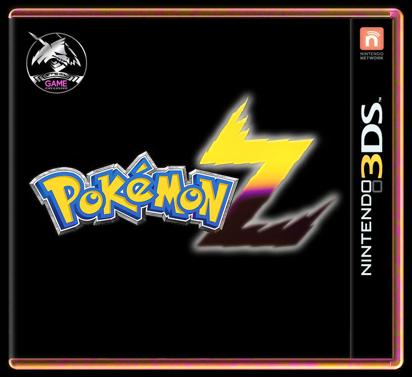 pokemon 3ds rom download pc