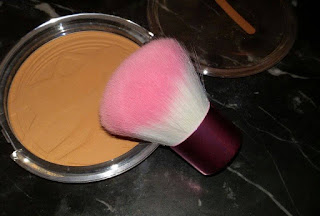 http://www.cndirect.com/face-eyes-pro-cosmetic-makeup-brush-soft-4.html?utm_source=blog&utm_medium=banner&utm_campaign=lendy417