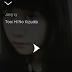 Cara Download Lagu Lewat SoundCloud App Android