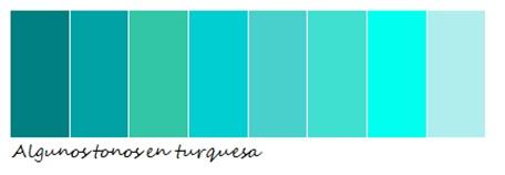 Tonos De Color Verde Simple El Verde Normalmente Se Emplea Como - Tonos-verde