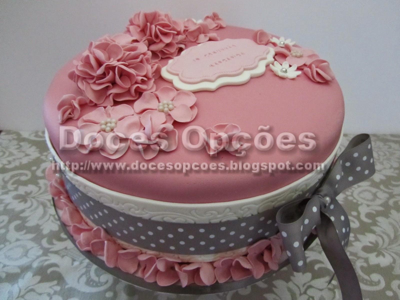 bolos deliciosos bragança