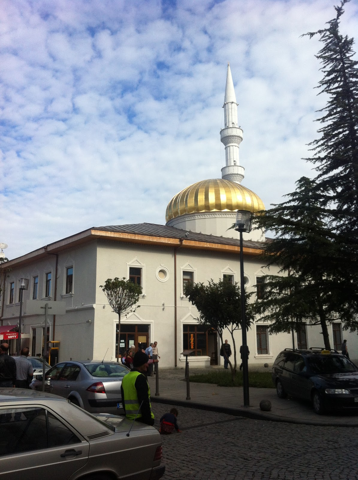 http://serifsahininan.blogspot.com.tr