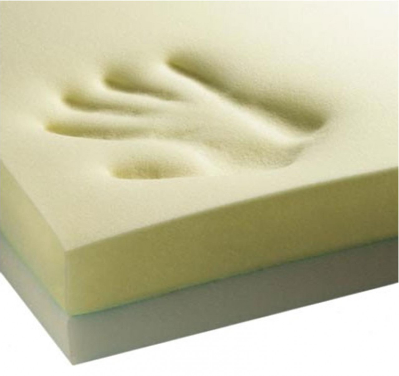 Memory foam mattress Memory foam mattress set