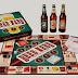 Gadgets de Cerveja 57: 3 jogos para cervejeiros!