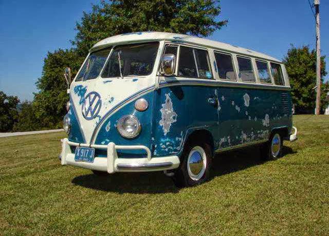 1967 vw bus deluxe 13 window walk through vw bus for 13 window vw bus
