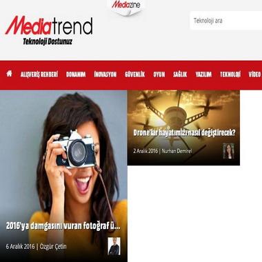 mediatrend mediamarkt com tr