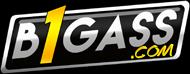 B1GASS.com | Culonas y Tetonas