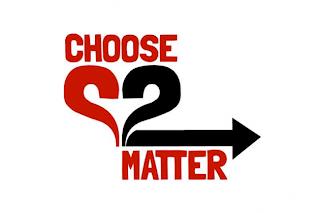 choose2matter