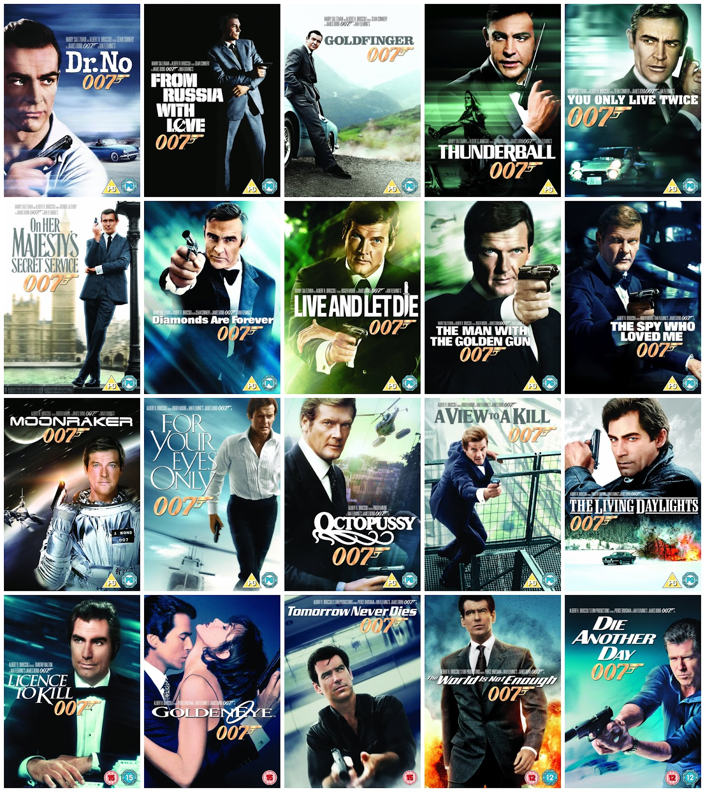 Porn movie website dvd