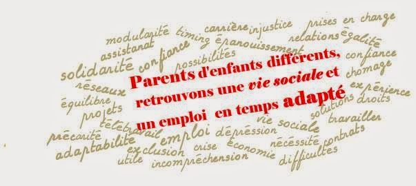 http://bleublanczebre.fr/projet/emploi/objectif-parents-denfants-differents-retrouver-vie-sociale/