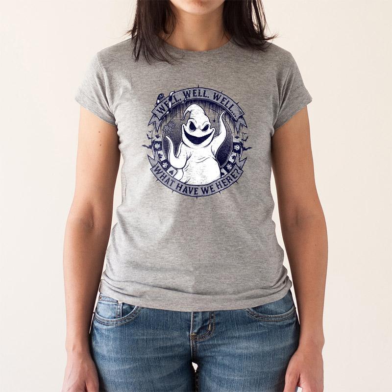 http://www.lolacamisetas.com/es/producto/672/camiseta-halloween-oogie-boogie