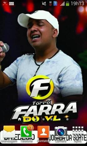 FARRA DO VL