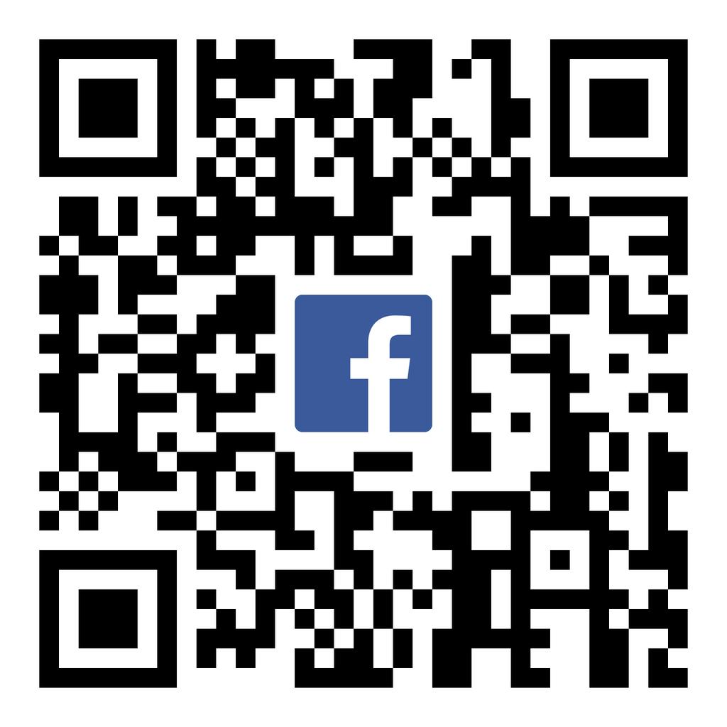 Visita nuestra página en Facebook