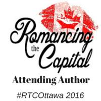 RTC 2016