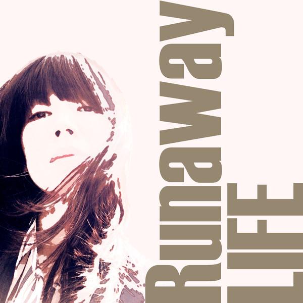 [Single] LIFE – HELLO / 想い / Runaway (2016.04.06/MP3/RAR)