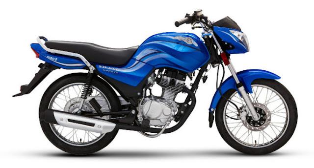 yd-125-by-dyl-motorcyles