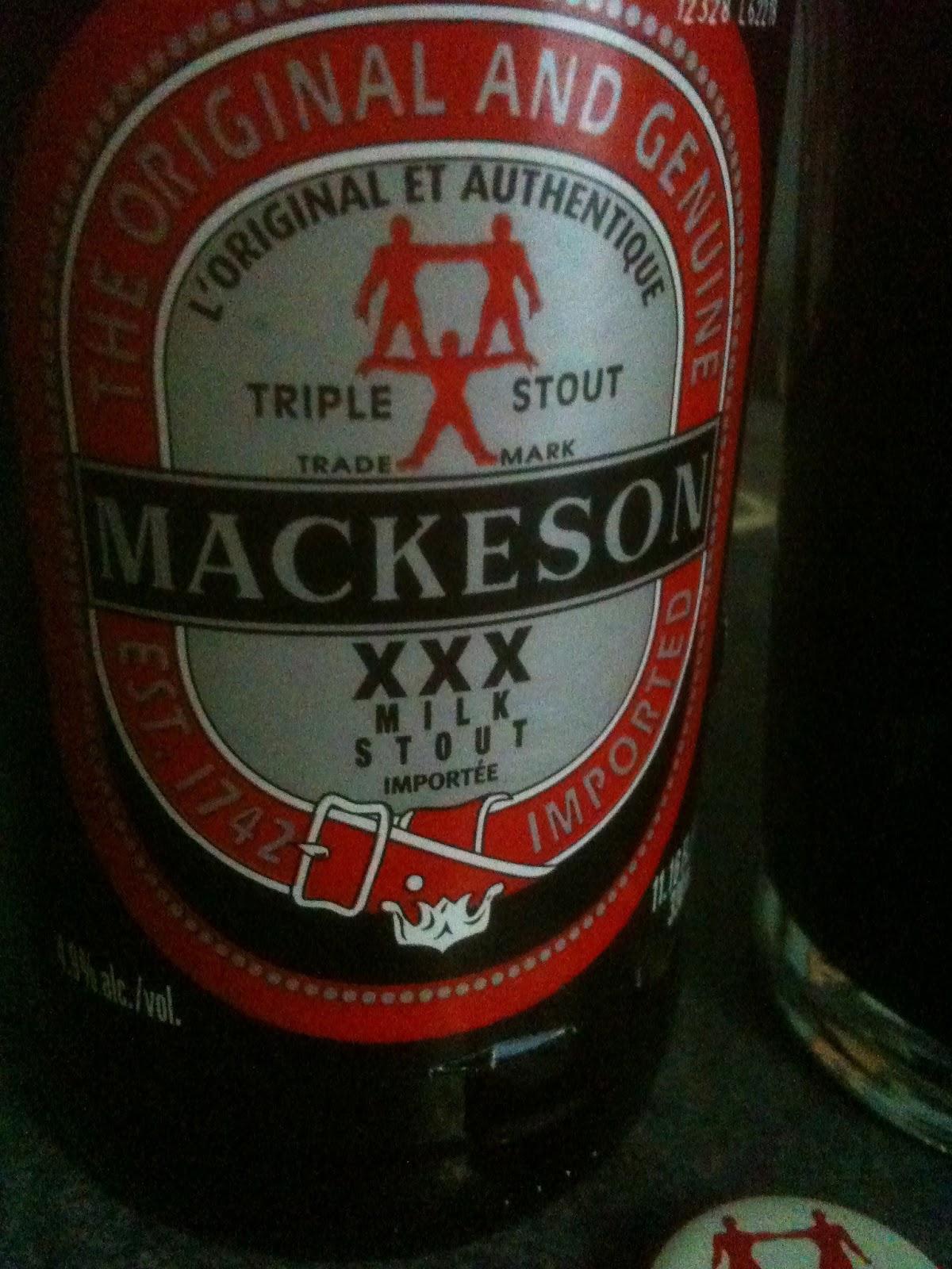 Three xxx beer woman very