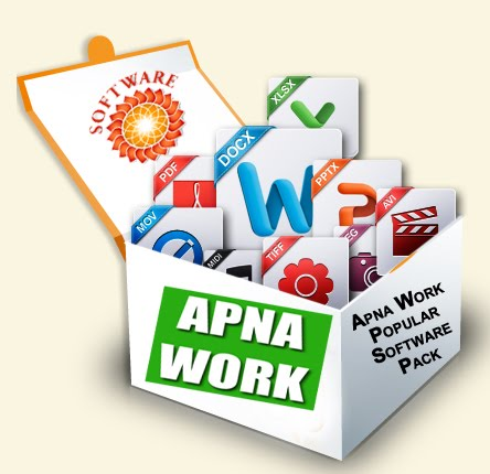 Apna Work Membership Details