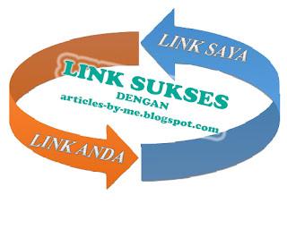 Tuker Link
