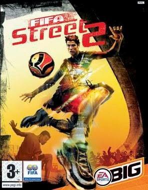 Fifa Street 2 fifa.jpg