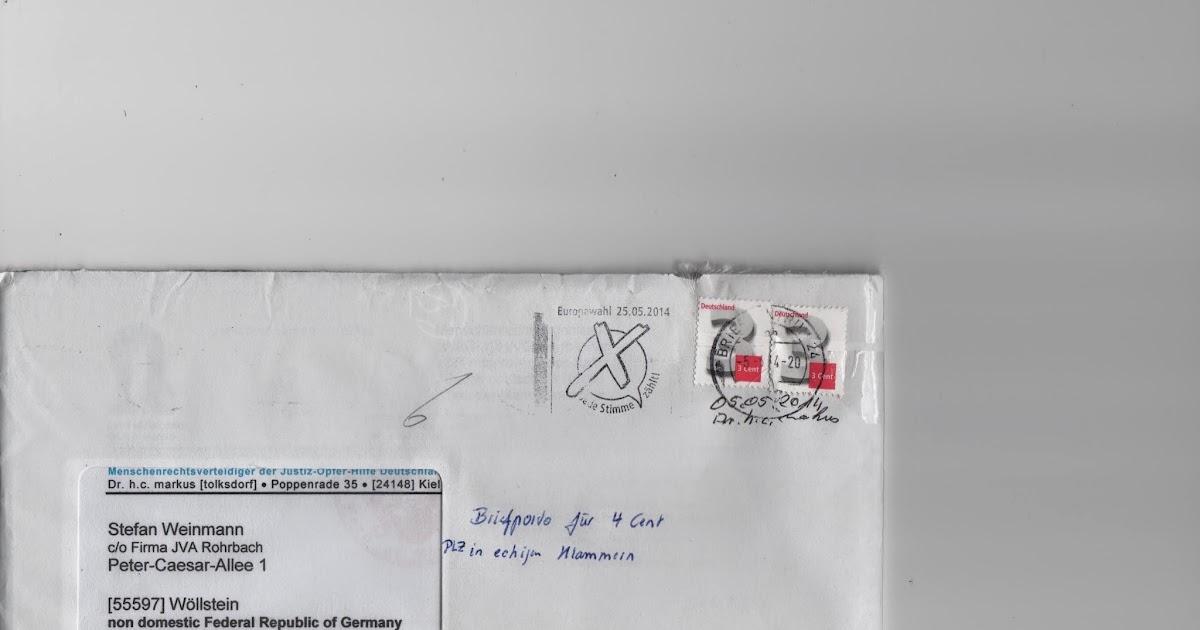 Briefe Für 2 Cent Versenden : Excalibur briefe für cent versenden