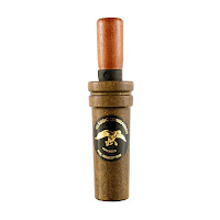 Duck Commander Classic Commander Double Reed Duck Call Review