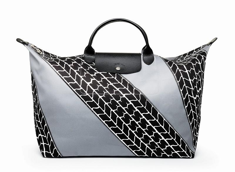 Longchamp Pour Le SacsJeremy Scott Pliage WYD9IE2H