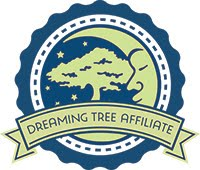 Dreaming Tree Cut Files