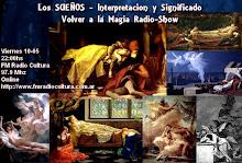 Los Sueños (Intepretacion y Conceptos)