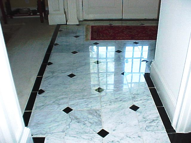 granite in pakistan marble design